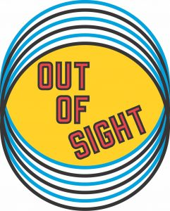 Out of Sight Logo